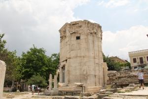 2011 Athen_0193