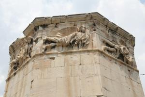 2011 Athen_0196