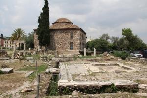 2011 Athen_0197