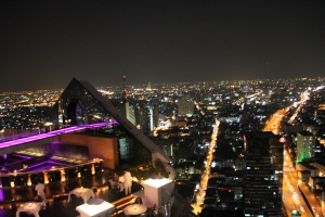 2011 Bangkok_0003
