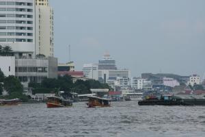 2011 Bangkok_0006