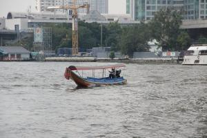 2011 Bangkok_0009