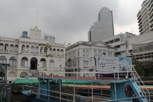 2011 Bangkok_0010