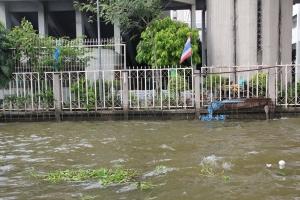 2011 Bangkok_0013