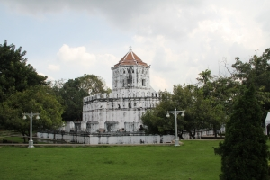 2011 Bangkok_0017