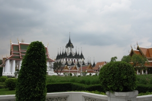 2011 Bangkok_0020