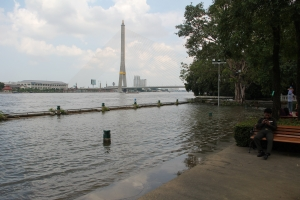 2011 Bangkok_0021
