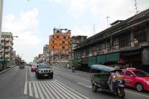 2011 Bangkok_0023
