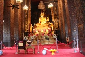 2011 Bangkok_0025