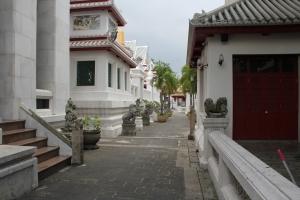 2011 Bangkok_0033