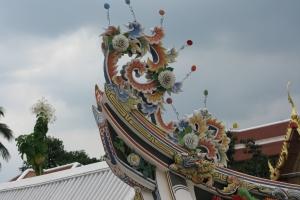 2011 Bangkok_0042