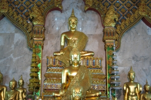 2011 Bangkok_0052