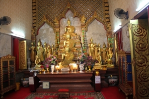 2011 Bangkok_0054
