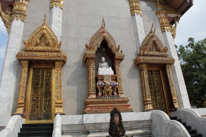 2011 Bangkok_0065