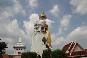 2011 Bangkok_0066