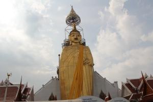 2011 Bangkok_0069