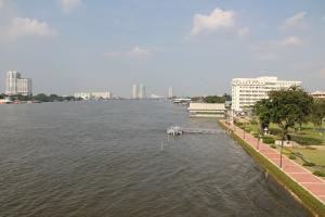 2011 Bangkok_0070