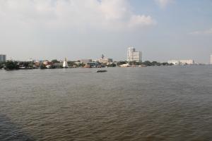 2011 Bangkok_0071