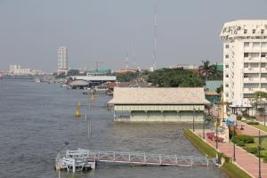 2011 Bangkok_0073
