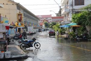 2011 Bangkok_0077