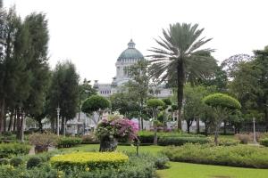 2011 Bangkok_0082