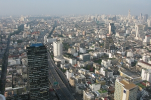 2011 Bangkok_0089