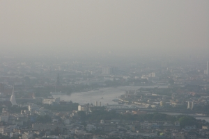 2011 Bangkok_0091