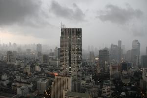 2011 Bangkok_0097