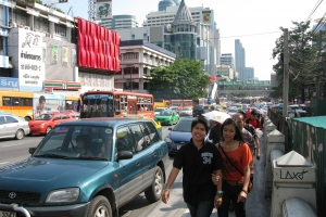 2011 Bangkok_0103