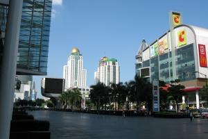 2011 Bangkok_0105