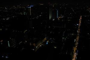 2011 Bangkok_0107