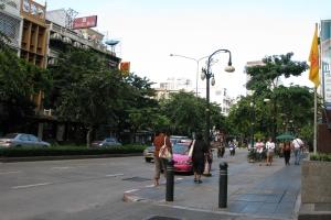 2011 Bangkok_0112