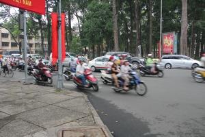 2011 Cambodia_0009