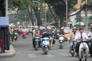 2011 Cambodia_0011
