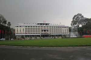 2011 Cambodia_0013