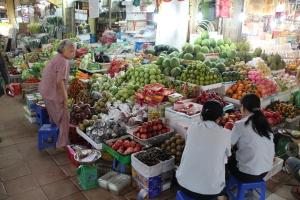 2011 Cambodia_0020