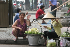 2011 Cambodia_0024