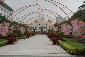 2011 Cambodia_0029