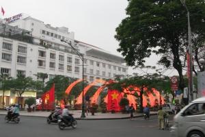 2011 Cambodia_0031