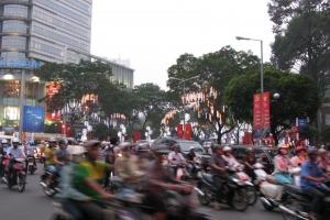 2011 Cambodia_0033