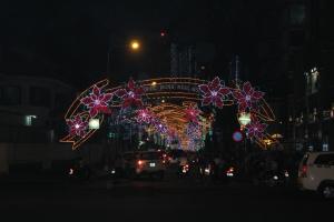 2011 Cambodia_0036