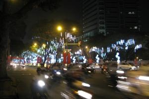 2011 Cambodia_0040