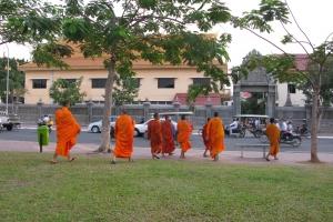 2011 Cambodia_0044