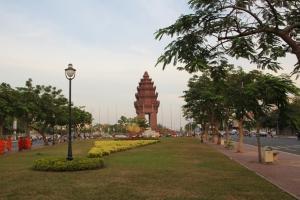 2011 Cambodia_0045
