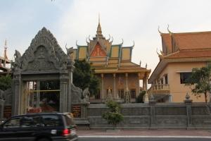 2011 Cambodia_0046