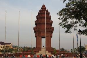 2011 Cambodia_0047