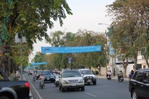 2011 Cambodia_0049