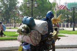 2011 Cambodia_0051