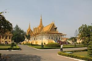 2011 Cambodia_0053