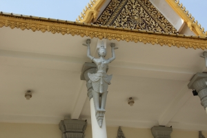 2011 Cambodia_0058